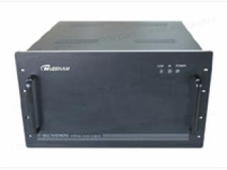 LH80-MVC400-大屏拼接处理器