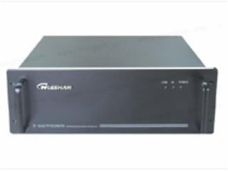 LH80-MVC200-多屏幕拼接处理器