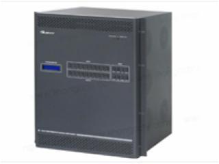 LH60-DVI72-72-72进72出DVI视频矩阵切换器