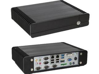 AY1600系列-網絡高清播放器