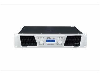 XG-會議系統、會議音響功放、廣播系統、會議專業功放、擴聲設備
