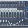 音频系统、16路调音台、多功能调音台-16路调音台XG图片