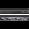 會議移頻器、專業移頻器、智能移頻器-移頻、反饋抵制器XG圖片