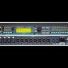 数字音频处理器、数字反馈抑制器-数字音频处理器(4进8出)XG图片