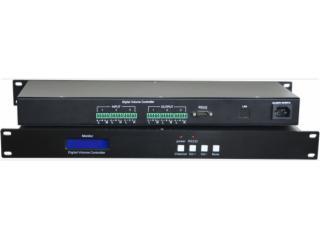 XG-会议音量控制器、广播音量控制器