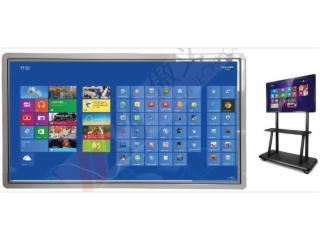 AY-2000CM系列-觸控壁掛電腦一體機