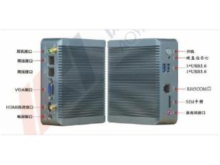 AY1200-網絡高清播放器