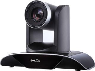 HY-HD20系列-20倍高清摄像机