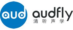 清聽audfly
