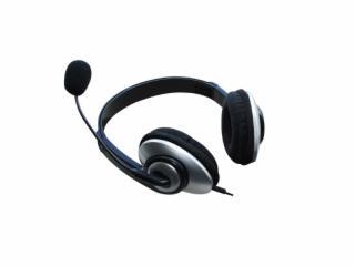 HY-EP210系列-翻译耳机