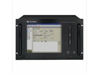 IP-9000-網絡廣播主控服務器