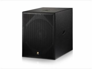 超低频音箱-SUB18图片