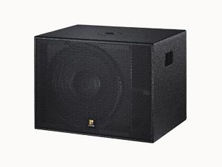 超低频音箱-QS15图片