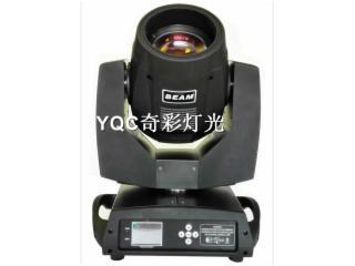200W光束灯230W光束灯-200W光束灯230W光束灯