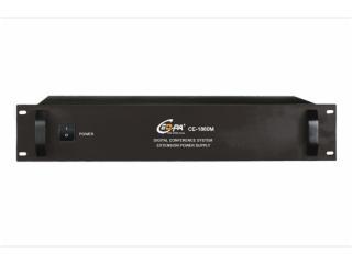 CE-1860M/CE-2860M-会议系统增容机