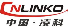 凌科CNLINKO