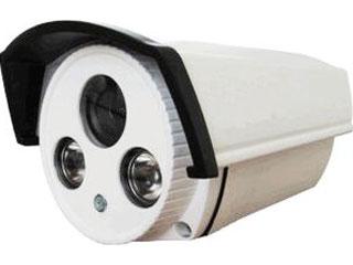 VCN-IB22PC-130万25米红外高清网络摄像机