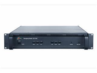 CE-V15E-報警器