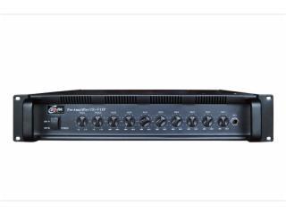 CE-V11P-前置放大器