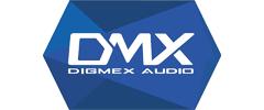 銳高DMX