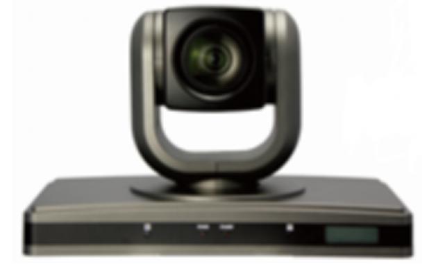会议系统摄像头-CE-HD50图片