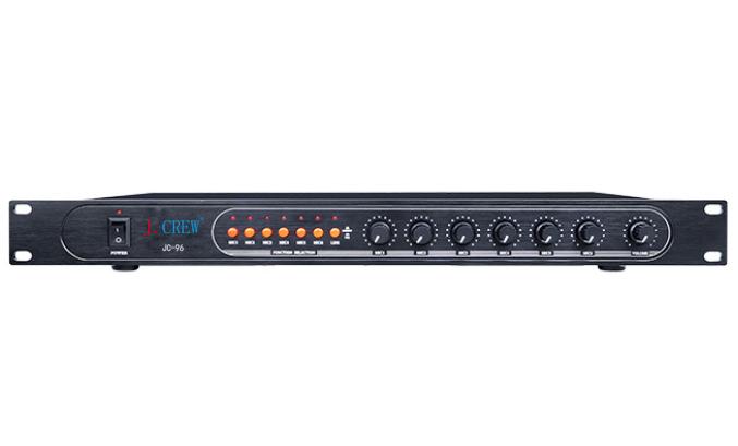移频器-JC-96/98图片