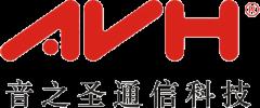 长沙音之圣通信科技有限公司