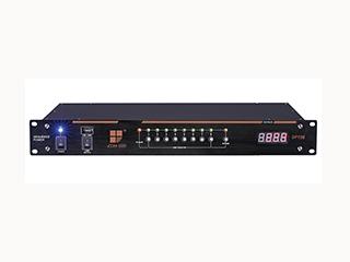 SP108-電源時序器