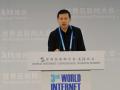 红杉资本沈南鹏:下一个风口是人工智能还是物联网?