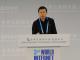 紅杉資本沈南鵬:下一個風口是人工智能還是物聯網?