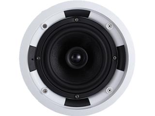 HMA-500-15W 5寸高保真天花喇叭