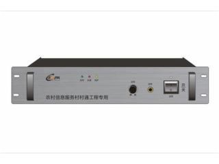 CE-6061-IP广播功放