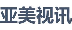亞美視訊YMSX