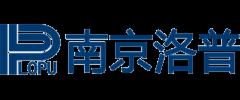 南京洛普股份有限公司