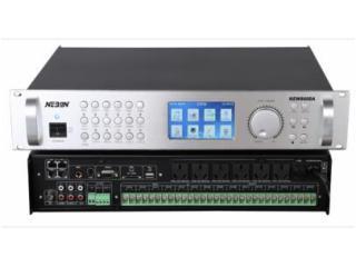 NEW8600A-音圖電子NEBON智能廣播編程器NEW8600A