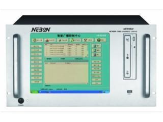 NEW8800-音圖電子NEBON/紐邦智能中央控制中心NEW8800