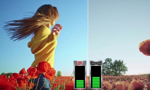 三星收购显示技术研发公司QD Vision:下注量子点显示