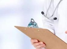 哈曼联手IBM Watson IoT(沃森物联网)改善病患生活