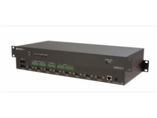 MCS2-V-新8串口第三代主机(支技IPAD)