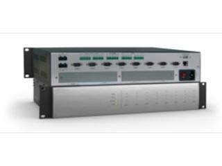 AVSC3-V-第三代新主机