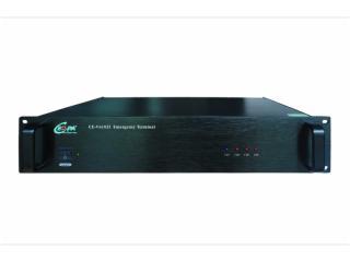 CE-V6182I-預警終端
