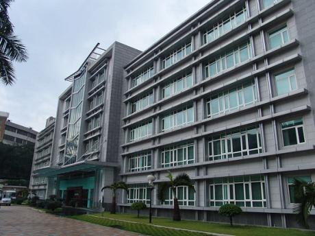 广州长图量传(CHARTU 长图)全数字会议系统系列产品成功助力广东省农业厅