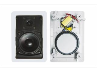 CEH-37AC-嵌入式音箱