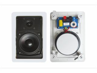 CE-37AG-嵌入式音箱