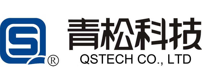 青松QSTECH
