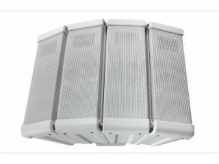CE-L5-壁挂/时款音箱