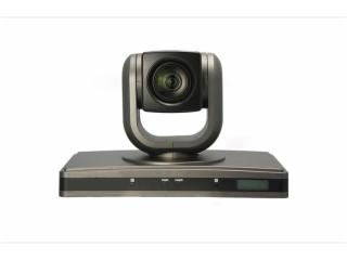 CE-HD50-高清摄像头