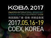 韩国KOBA