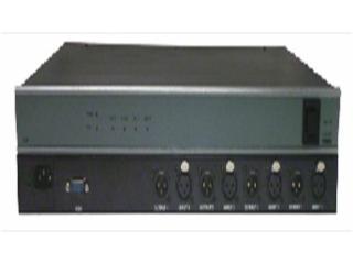 VC-4-调音模块