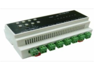 AVTRONSYS DIN-PCI8-导轨强电控制器
